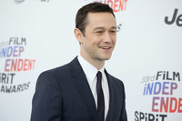Joseph Gordon Levitt picture G1421764