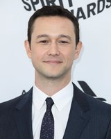 Joseph Gordon Levitt picture G1421765