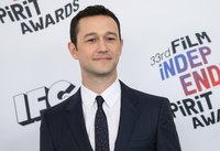 Joseph Gordon Levitt picture G1421767