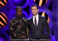 Joseph Gordon Levitt picture G1421769