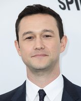 Joseph Gordon Levitt picture G1421771