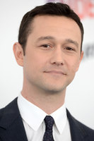 Joseph Gordon Levitt picture G1421772
