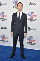 Joseph Gordon Levitt picture G1421775