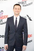 Joseph Gordon Levitt picture G1421776