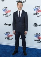 Joseph Gordon Levitt picture G1421779