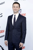 Joseph Gordon Levitt picture G1421781
