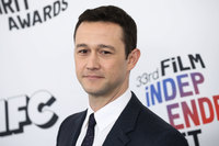 Joseph Gordon Levitt picture G1421782
