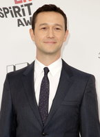 Joseph Gordon Levitt picture G1421783