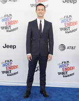 Joseph Gordon Levitt picture G1421784