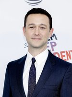 Joseph Gordon Levitt picture G1421785