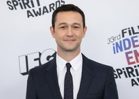Joseph Gordon Levitt picture G1421786