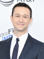 Joseph Gordon Levitt picture G1421787
