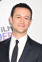 Joseph Gordon Levitt picture G1421789