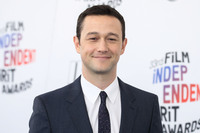 Joseph Gordon Levitt picture G1421790
