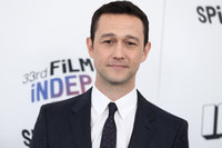 Joseph Gordon Levitt picture G1421793