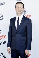 Joseph Gordon Levitt picture G1421795