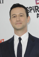Joseph Gordon Levitt picture G1421798