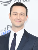 Joseph Gordon Levitt picture G1421804