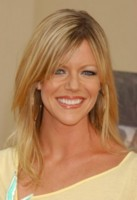 Kaitlin Olson picture G142326