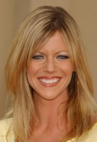 Kaitlin Olson picture G142328