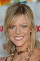 Kaitlin Olson picture G93698