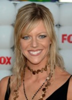 Kaitlin Olson picture G458210