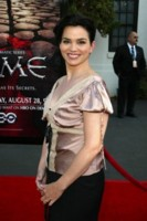 Karen Duffy picture G142370