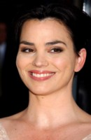 Karen Duffy picture G142372