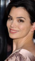 Karen Duffy picture G142374