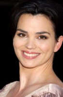 Karen Duffy picture G142380