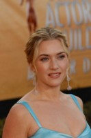 Kate Winslet picture G142610