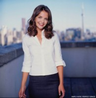 Katie Holmes picture G142744
