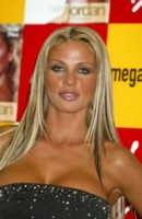 Katie Price picture G142828