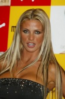 Katie Price picture G142846