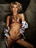 Kelly Carlson picture G143133