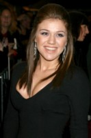 Kelly Clarkson picture G143167