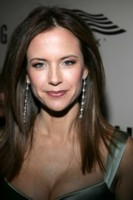 Kelly Preston picture G143418