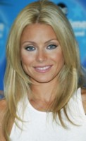 Kelly Ripa picture G154710