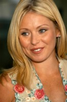 Kelly Ripa picture G143444