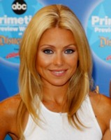 Kelly Ripa picture G210278