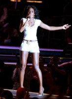 Kelly Rowland picture G143735
