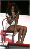 Kelly Rowland picture G143736