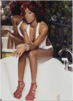 Kelly Rowland picture G143739