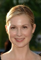 Kelly Rutherford picture G143760