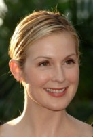 Kelly Rutherford picture G143762