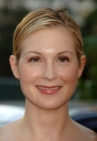 Kelly Rutherford picture G143764