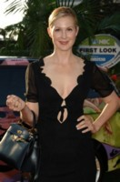 Kelly Rutherford picture G143765