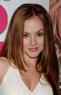 Kelly Stables poster G143767