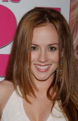 Kelly Stables poster G143769