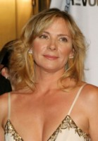 Kim Cattrall picture G144007